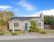 380 North Wagonwheel Trail, Castle Rock image