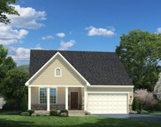 520 N Red Hill Court, Lot 6, Brentwood image