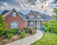 8005 Blacksmith Ct, Louisville image