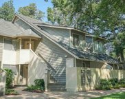 204 Baslow Ct. Unit 20-D, Myrtle Beach image
