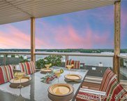 116 Emerald Bay Drive Unit 2D, Lake Ozark image