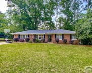119 Colonial Drive, Athens image