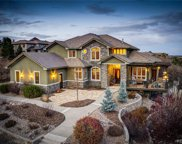 4907 Wilderness Place, Parker image