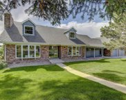 6393 Mountain View Drive, Parker image