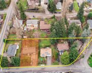 10412 NE 185th St, Bothell image