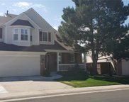 9878 Silver Maple Road, Highlands Ranch image