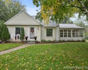 2115 Tenway Drive Se, East Grand Rapids image