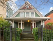 6817 Greenwood Ave N, Seattle image