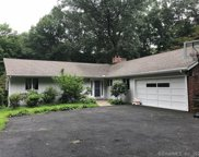 104 Bayberry  Lane, Easton image