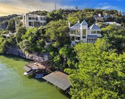 1704 Lake Shore Dr, Austin image