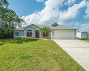 1088 Celle, Palm Bay image