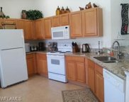 10137 Colonial Country Club  Boulevard Unit 1103, Fort Myers image