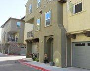 2985     Kaylee Lane   21 Unit 21, Camarillo image