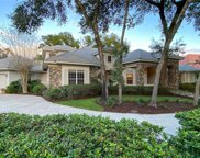 107 E Lake Colony Drive, Maitland image