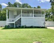 309 Waterside Dr., Myrtle Beach image