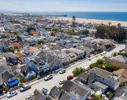 316     Island Avenue, Newport Beach image