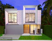 1018 SE 7th St, Fort Lauderdale image