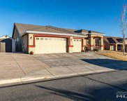 17940 Cedar Mountain Court, Reno image