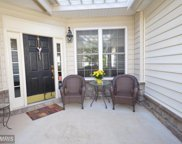 44378 ADARE MANOR SQUARE, Ashburn image