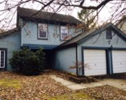 31 Blue Grass Road, Gloucester Twp image