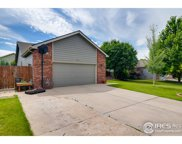 3124 51st Ave, Greeley image