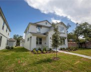4901 4th Avenue N, St Petersburg image
