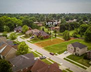 6024 Clearwater Cir, Louisville image