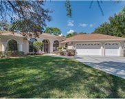 5161 Championship Cup Lane, Spring Hill image
