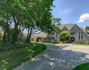 3109 Tooles Bend Rd, Knoxville image