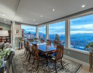 1022 E North Bonneville Dr, Salt Lake City image