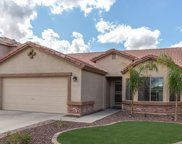 21249 E Via Del Rancho --, Queen Creek image
