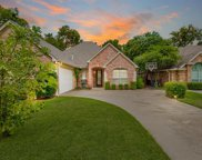 5921 Riverbend Place, Fort Worth image