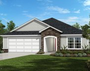 377 MONTIANO CIR, St Johns image