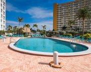 405 N Ocean Boulevard Unit #1122, Pompano Beach image