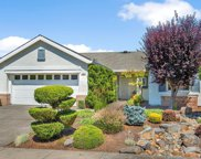 304 Icaria Court, Cloverdale image