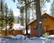 10157 Donner Lake Road, Truckee image