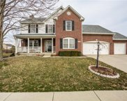 9238 Stones Ferry  Way, Indianapolis image
