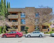 1132 S Doheny Dr, Los Angeles image