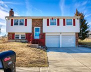 7902 Lacy  Drive, Indianapolis image