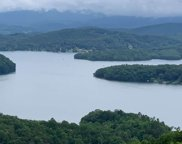 132 Eagles View, Hayesville image