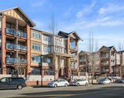 5660 201a Street Unit 445, Langley image