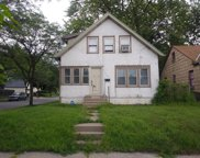 3558 Oliver Avenue N, Minneapolis image