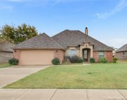 2128 Sweet Bay Circle, Bossier City image