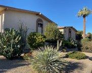 4848 N Woodmere Fairway -- Unit #9, Scottsdale image
