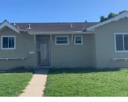 700 West Juniper Street, Oxnard image