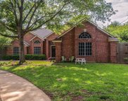 4500 Ainsworth Circle, Grapevine image