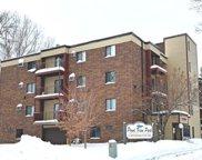 1400 Dakota Avenue S Unit #303, Saint Louis Park image