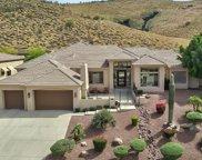 5749 W Pinnacle Hill Drive, Glendale image