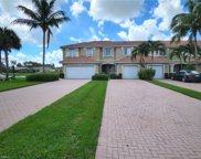 2408 Laurentina  Lane, Cape Coral image