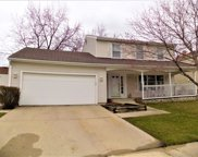 1335 Logsdon Lane, Buffalo Grove image